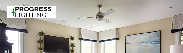 Ceiling fans fans lighting fixtures christies lighting ceiling fans mozeypictures Images