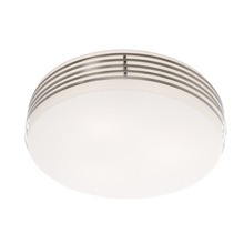 Artcraft AC2170 - Flush mount AC2170 Flush Mount