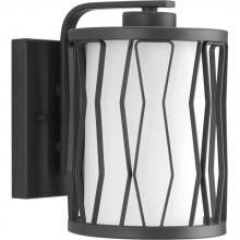 Progress P710007-143 - 1-Lt. Graphite Wall Sconce