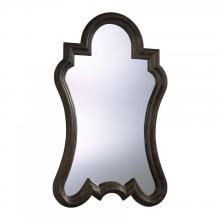 Cyan Designs 01341 - Arabesque Mirror