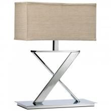Cyan Designs 02192 - Xacto Table Lamp