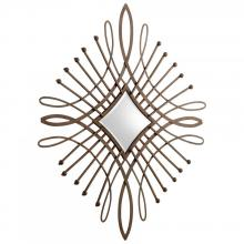 Cyan Designs 05048 - Bloem Mirror