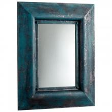 Cyan Designs 05101 - Chinito Mirror