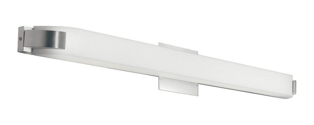 Linear Bath 39In Fluorescent