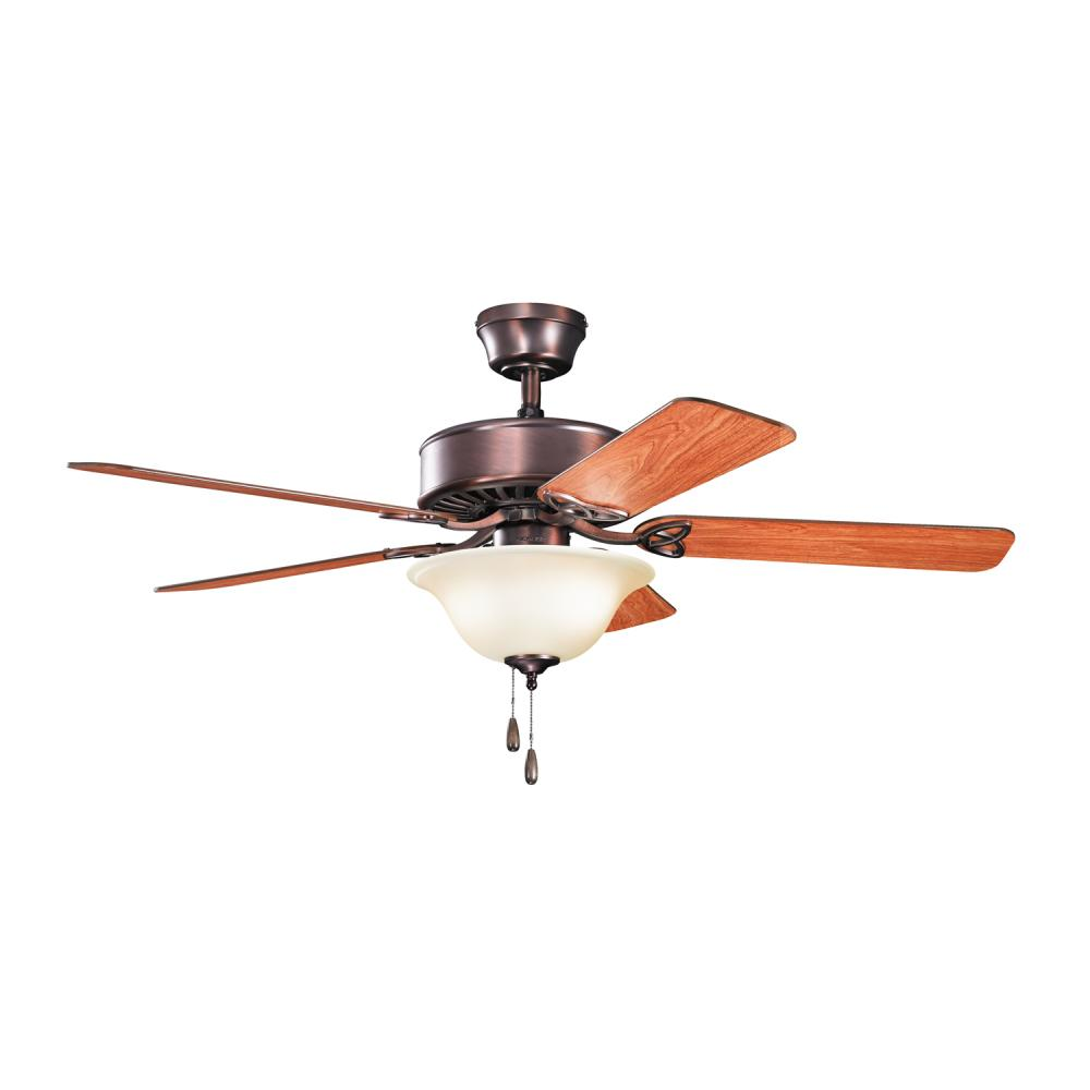 50 Inch Renew Select Es Fan