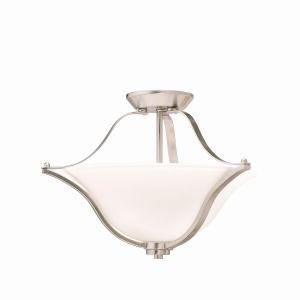 Pendant/Semi Flush 2Lt