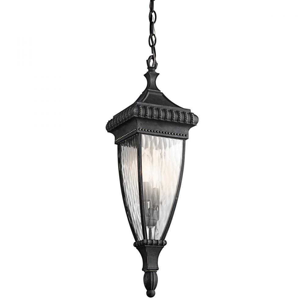 Outdoor Pendant 2Lt