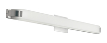 Kichler 10415NI - Linear Bath 39In Fluorescent