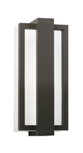 Kichler 49492AZ - Outdoor Wall 1Lt Led