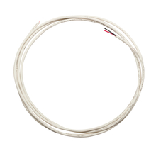 Kichler 5W16G250WH - 16 Awg Low Voltage Wire 250Ft