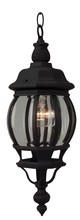 Craftmade Z321-05 - Outdoor Lighting