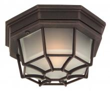 Craftmade Z389-07 - Outdoor Lighting