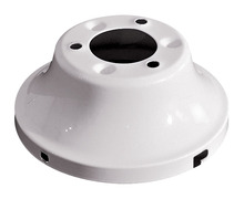 Minka-Aire A180-PLW - LOW CEILING ADAPTER