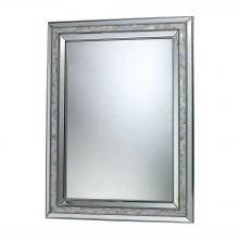 Sterling Industries DM1948 - Sardis Mirror
