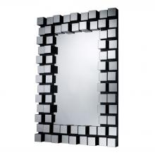 Sterling Industries DM1953 - Valaparaiso Mirror