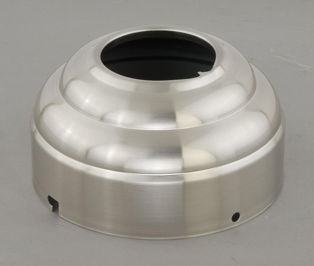 Sloped Ceiling Fan Adapter Kit 3 4