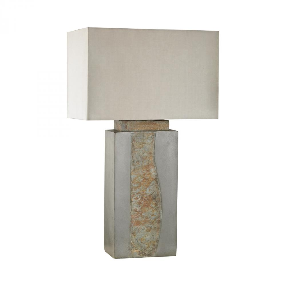 Musee�Outdoor Table Lamp