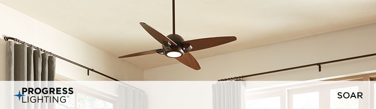Ceiling Fans Lighting Fixtures Christie S
